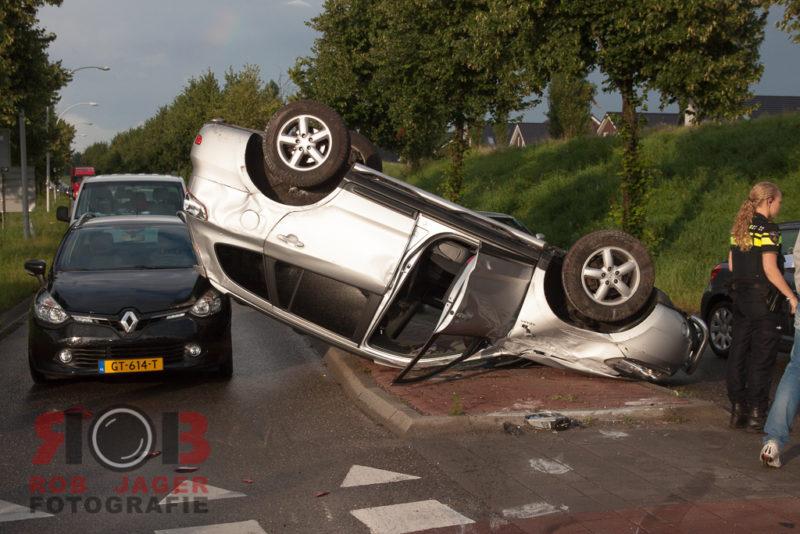 160712_ongeval_stadshagenallee_200