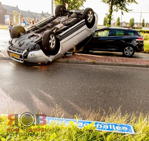 160712_ongeval_stadshagenallee_202