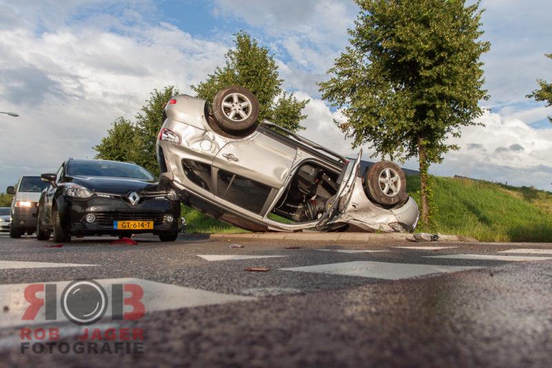 160712_ongeval_stadshagenallee_205
