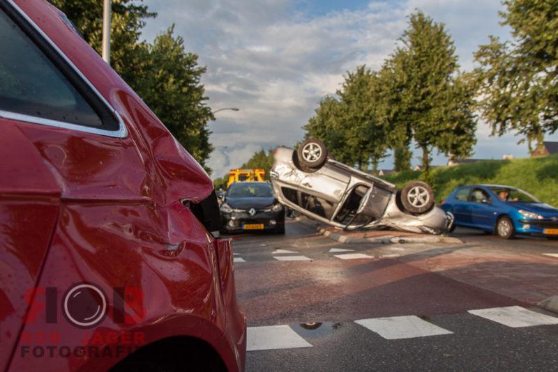 160712_ongeval_stadshagenallee_206