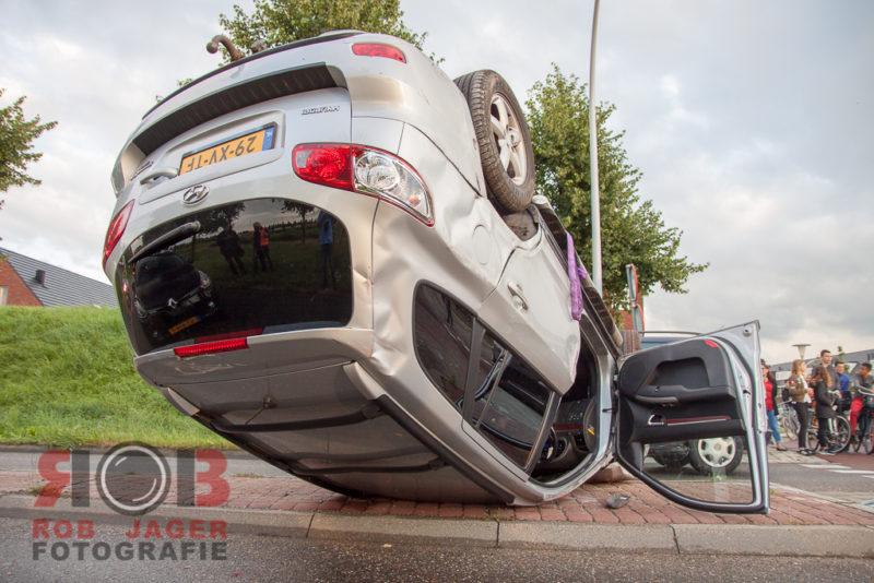 160712_ongeval_stadshagenallee_208