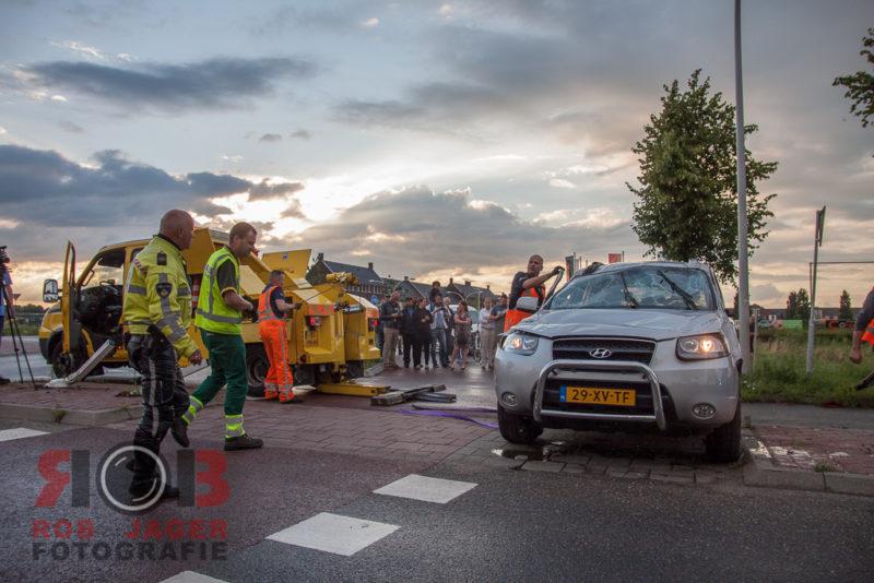 160712_ongeval_stadshagenallee_211