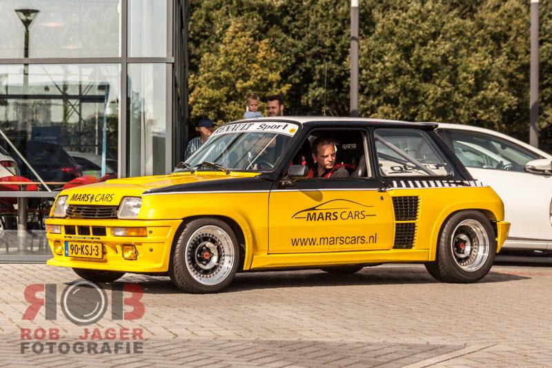 160924_neyenrode-rally-bij-lexus-zwolle_063