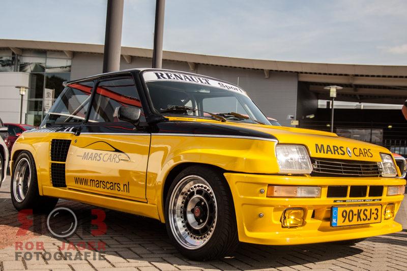 160924_neyenrode-rally-bij-lexus-zwolle_066