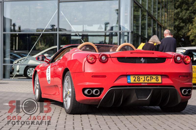 160924_neyenrode-rally-bij-lexus-zwolle_067