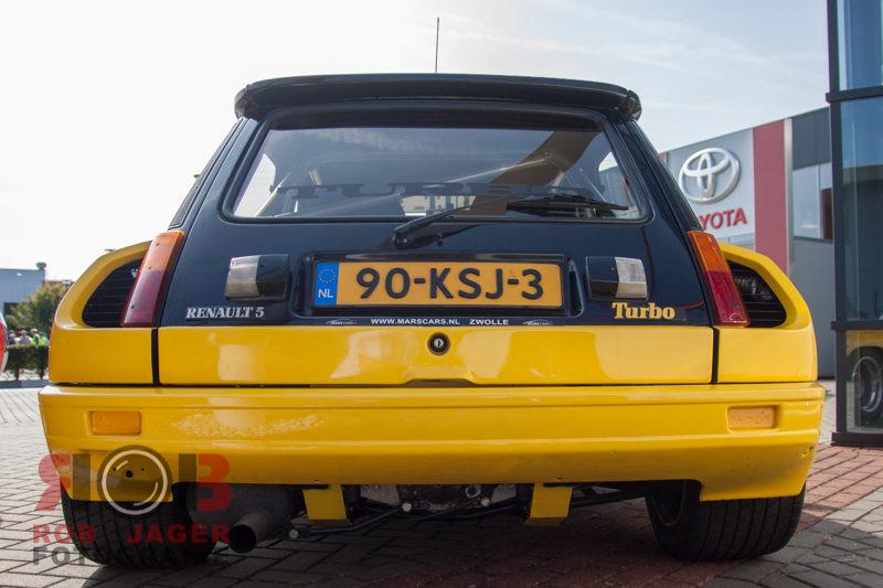 160924_neyenrode-rally-bij-lexus-zwolle_070