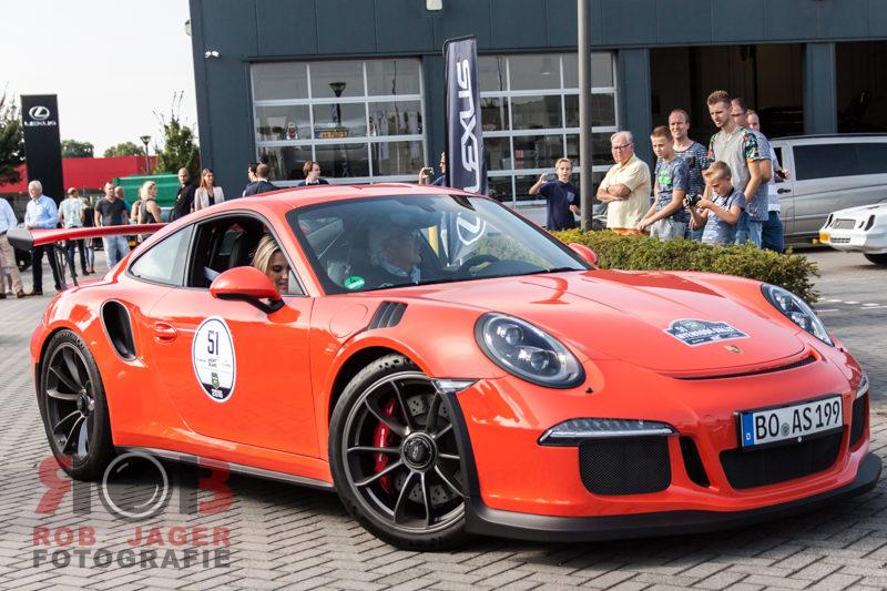 160924_neyenrode-rally-bij-lexus-zwolle_071
