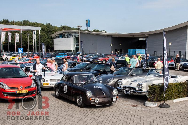 160924_neyenrode-rally-bij-lexus-zwolle_078