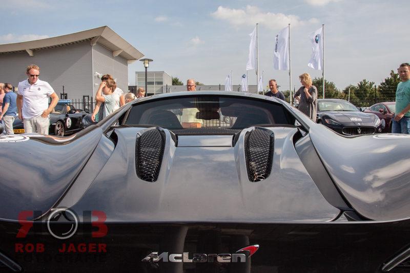 160924_neyenrode-rally-bij-lexus-zwolle_081