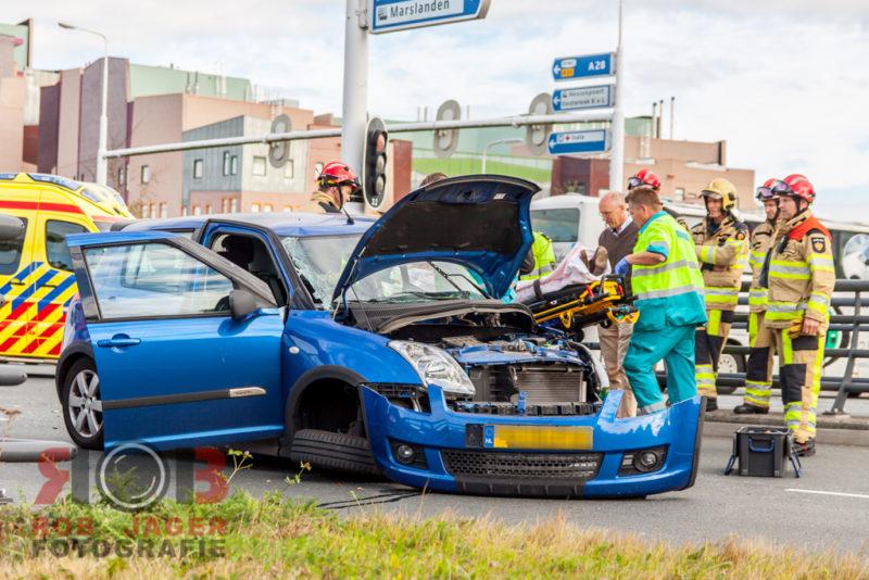 161008_ongeval-letsel-ceintuurbaan-zwolle_020