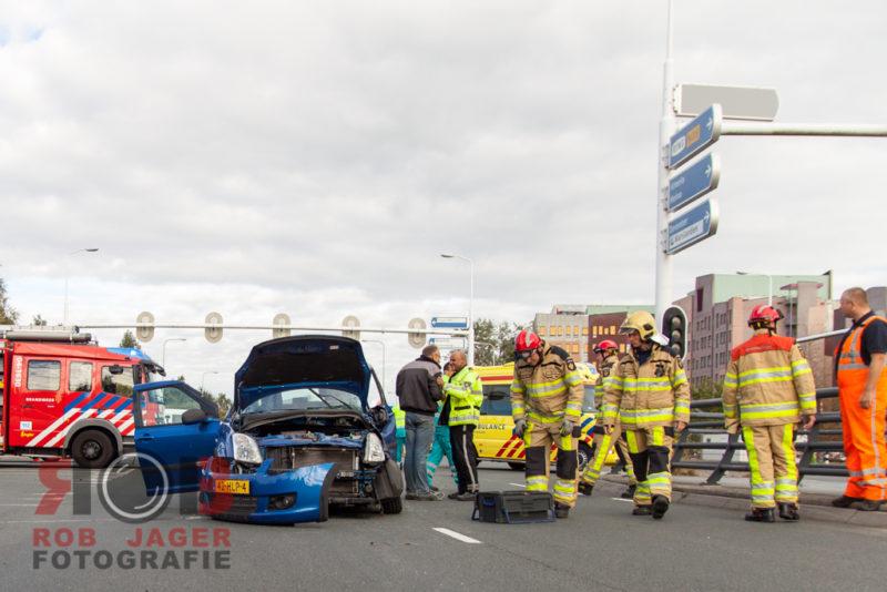 161008_ongeval-letsel-ceintuurbaan-zwolle_021