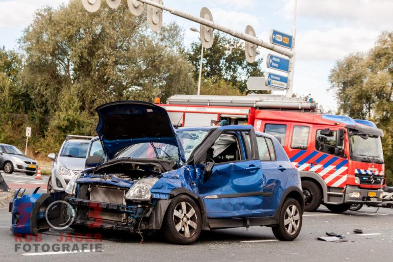 161008_ongeval-letsel-ceintuurbaan-zwolle_022