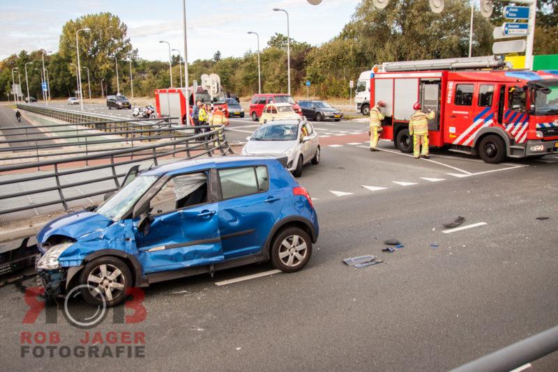 161008_ongeval-letsel-ceintuurbaan-zwolle_023
