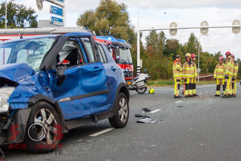 161008_ongeval-letsel-ceintuurbaan-zwolle_024
