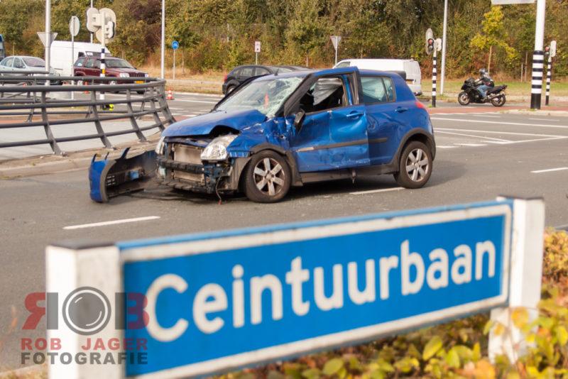 161008_ongeval-letsel-ceintuurbaan-zwolle_029