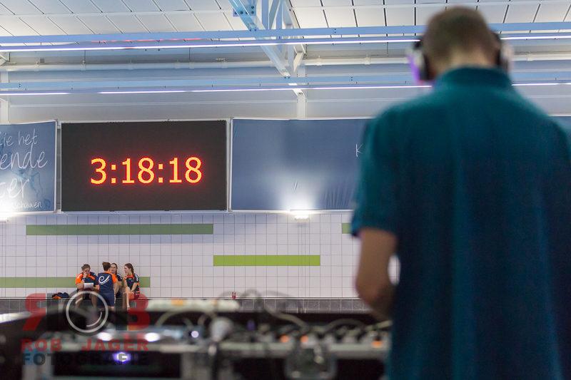 161119_avondmarathon-reddingsbrigade-zwolle_025