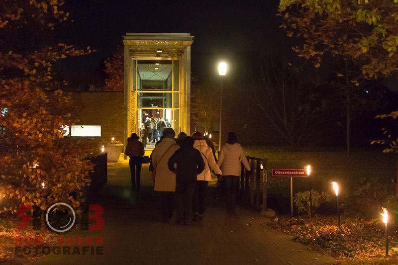 161119_lichtjesavond-kranenburg-zwolle-2016_015