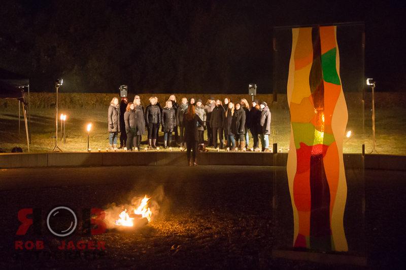 161119_lichtjesavond-kranenburg-zwolle-2016_017