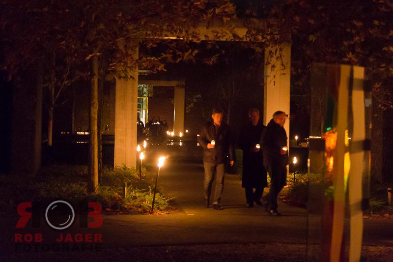 161119_lichtjesavond-kranenburg-zwolle-2016_018