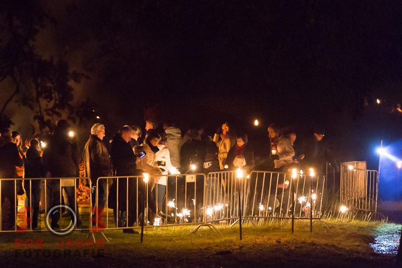 161119_lichtjesavond-kranenburg-zwolle-2016_019