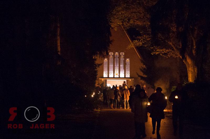 161119_lichtjesavond-kranenburg-zwolle-2016_022