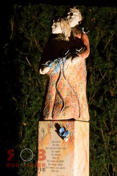 161119_lichtjesavond-kranenburg-zwolle-2016_024