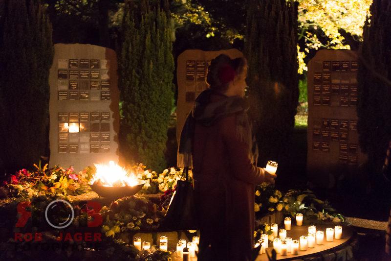 161119_lichtjesavond-kranenburg-zwolle-2016_025