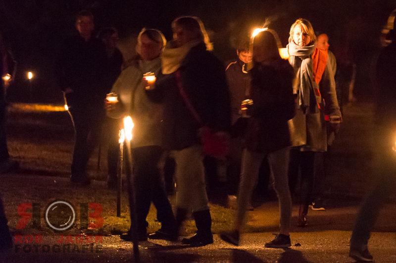 161119_lichtjesavond-kranenburg-zwolle-2016_029