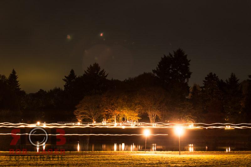161119_lichtjesavond-kranenburg-zwolle-2016_030