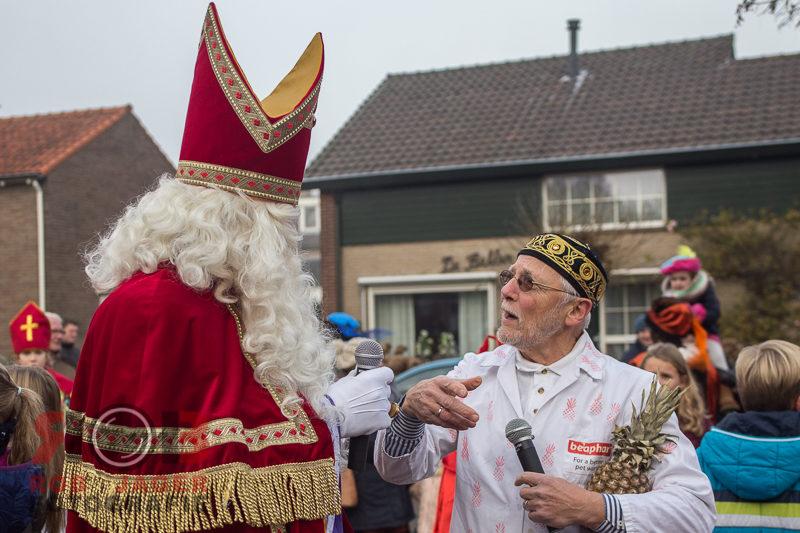 161126_sinterklaas-intoch-westenholte-zwolle-2016_127