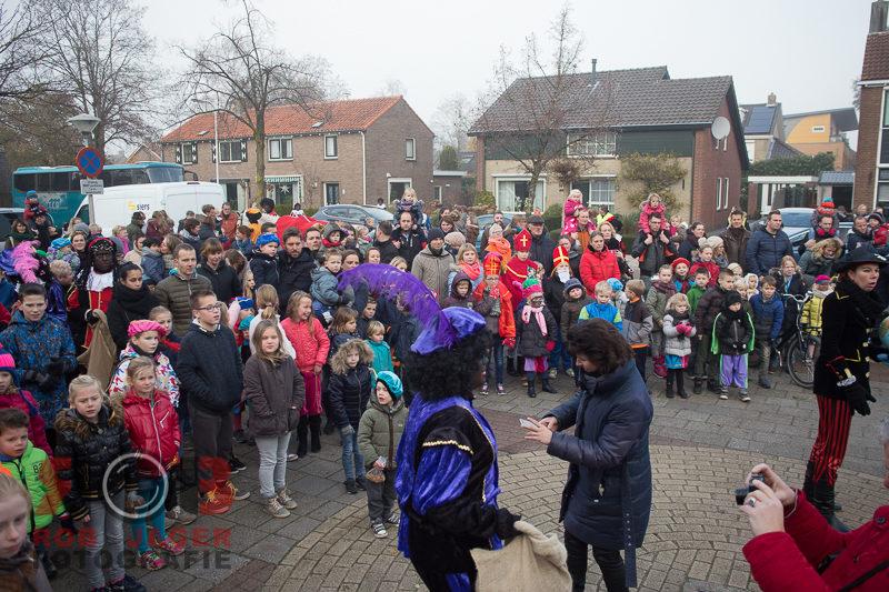 161126_sinterklaas-intoch-westenholte-zwolle-2016_131